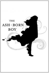 ashbornboylogo-lores_1
