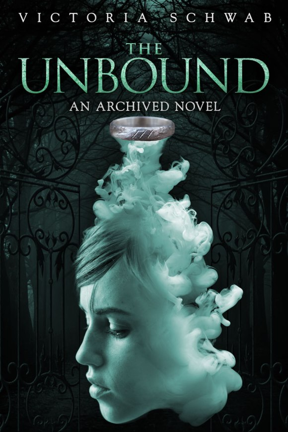 Unbound_Cover-Reveal