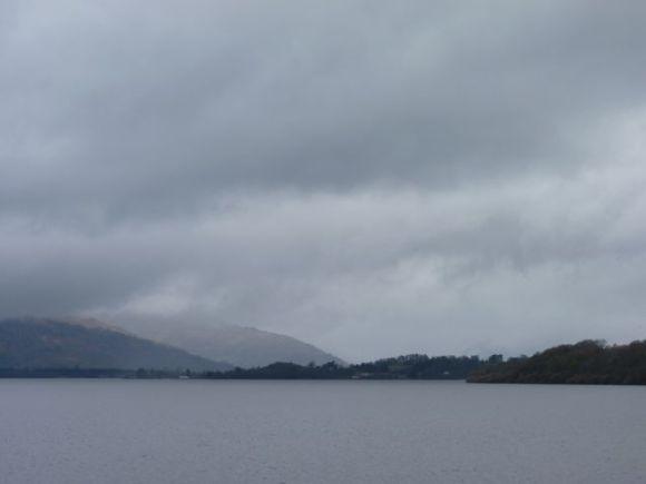 LochLomond