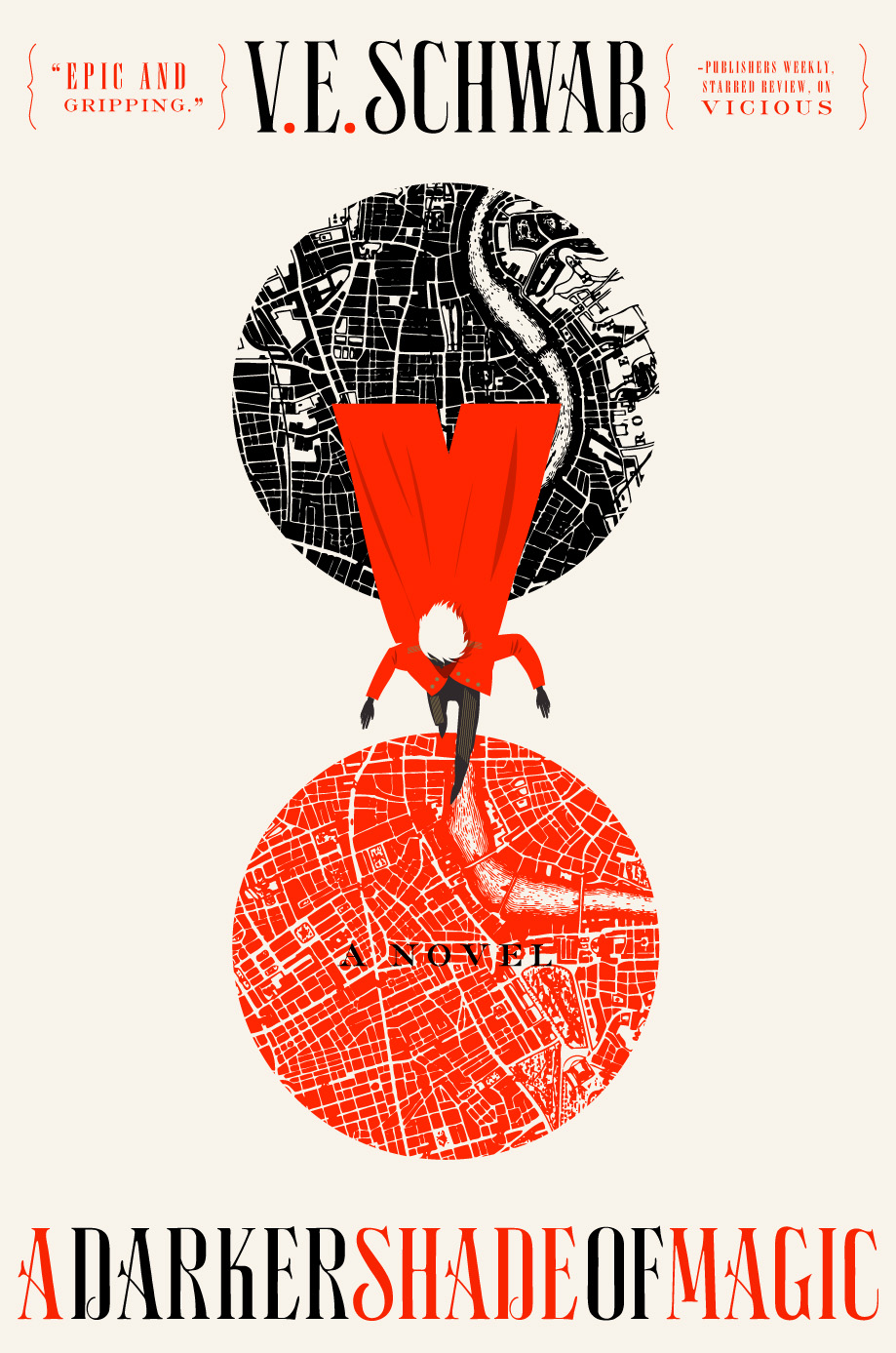 https://veschwab.files.wordpress.com/2014/05/darkershademagic_comp.jpg